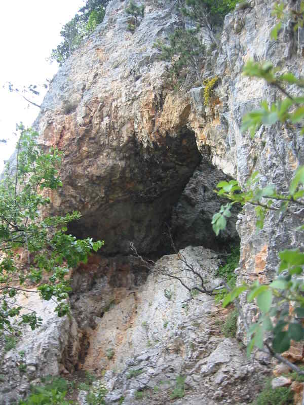 Zweiersdorfer Tor